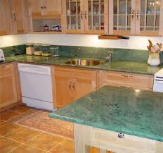 Kitchen Marble Countertops by Marble And Marble Countertops For The Kitchen Home Furniture