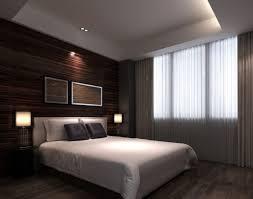 contemporary bedroom ideas pinterest photos and video contemporary bedroom ideas pinterest photo 10