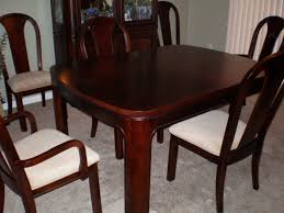 clear vinyl table protector square dining room table pads in brown made of vinyl for wooden pad