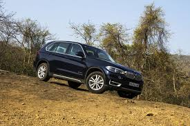 Bmw X5 7 Seater Review - bmw x5 3 0d review test drive throttle blips