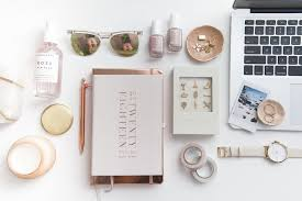 Beautiful Desk Accessories 10 Ridiculously Beautiful Desk Accessories Lark Ives