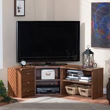 Tv Set Furniture Amazon Com Baxton Studio Commodore Tv Stand Kitchen U0026 Dining