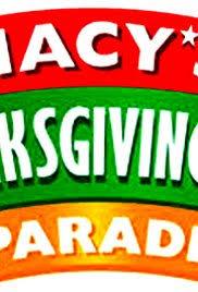 macy s thanksgiving day parade 2010 imdb
