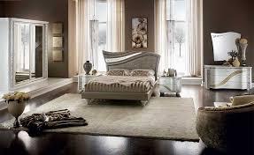 top chambre a coucher s0lde design chambre à coucher