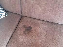 stoff sofa reinigen erbrochenes auf sofa reinigen beste tipps haushaltsfee org