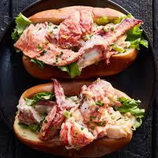 best of both worlds lobster roll recipe lobster roll recipes
