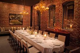StoreyPhotography Photo Keywords DiningQuince - Private dining rooms in san francisco
