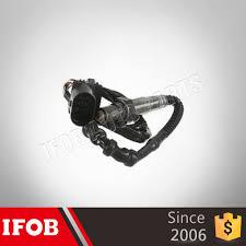 lexus es300 p1135 toyota oxygen sensor 89467 41040 toyota oxygen sensor 89467 41040