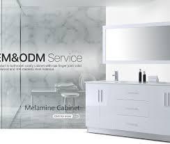 stainless steel bathroom vanity cabinet foshan summy sanitary ware co ltd bathroom cabinet bathroom