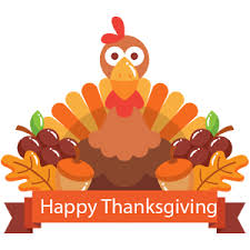 happy thanksgiving day stickers android apps on play