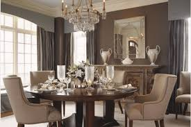 Traditional Dining Room Ideas Traditional Dining Room Design Ideas Simple Home Dining Room