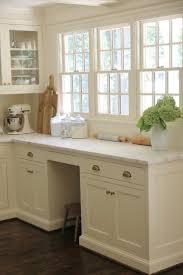 decorations behr antique white paint color benjamin moore
