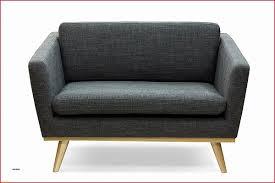 couvre canapé angle canapé conforama angle authentique canape tati canapé couvre