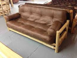 best 25 rustic futons ideas on pinterest rustic futon frames