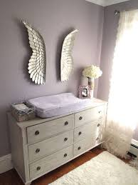 best 25 baby angel wings ideas on pinterest beautiful babies