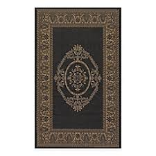 Bed Bath And Beyond Kitchen Rugs Area Rugs Contemporary Outdoor Rugs Door Mats Bed Bath U0026 Beyond
