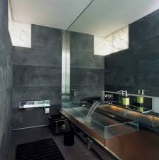 grey bathroom ideas elegant interior and furniture layouts pictures 30 modern