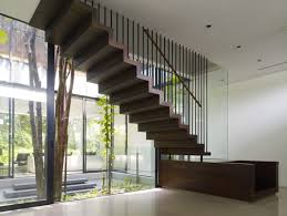Staircase Design Ideas 12 Amazing And Creative Staircase Design Ideas