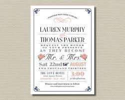navy and blush wedding invitations navy and blush wedding invitations navy and blush wedding