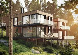 saltbox architecture great architecture of per öberg interested in buying www