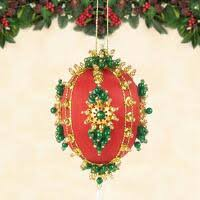 ornament kits herrschners inc