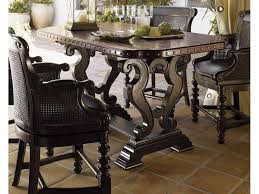 Tommy Bahama Rugs Outlet by Tommy Bahama Furniture Outlet Stores U0026 Restaurants Tommy