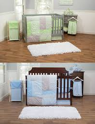 Monkey Crib Bedding Sets Matching Baby Bedding Sets For Twins