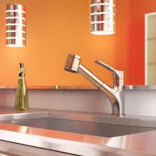 Kitchen Faucets Manufacturers Maestro Bath Italian Faucets Manufacturers Grohe Kitchen Faucets