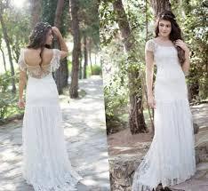 western wedding dresses plus size western wedding dresses pluslook eu collection