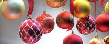 and me ornament decorating ages 4 to 10 artissima