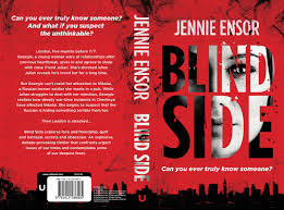 The Blind Side Of Love Blind Side Why You Might Want To Read The Book And How To Buy It
