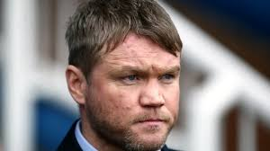 how is robertson hair tactical grant mccann the post mortem londonroad net