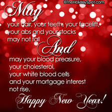 new year greeting cards send ecards wishes cards