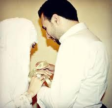 muslim and groom muslim and groom w e d d i n g muslim brides