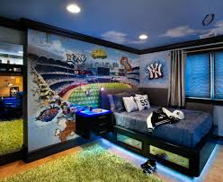 living room basement sports bar awesome living room decor in
