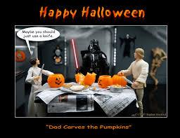 belated happy star wars halloween blog winzen tween ign