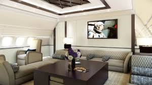 Arabian Decorations For Home Luxury Jets Whisk Vips In Flying Palaces Cnn Travel