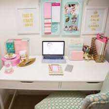 Work Desk Ideas Make Work Slightly More Bearable With These Fun Cubicle Decor