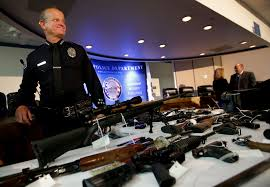 1 garden court family law chambers dozens of arrests made weapons seized in hemet san jacinto area