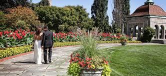 Botanical Gardens Niagara Falls I Need A Location