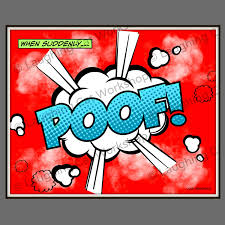 kid superhero print batman art poof comic pop art print comic