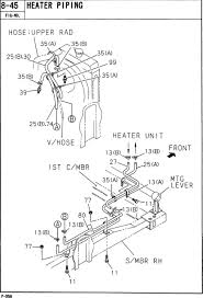 100 repair manual for 2003 isuzu rodeo 2001 isuzu rodeo how