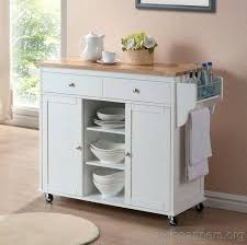 stand alone pantry cabinet stand alone pantry cabinet awesome cool kitchen cabinet stand alone