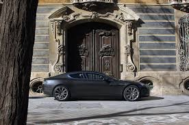 aston martin rapide official thread aston martin rapide official thread page 9 clublexus lexus