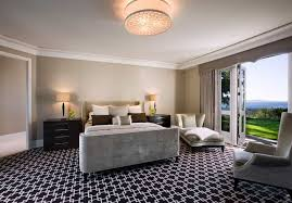 carpet for bedrooms bedroom carpet ideas pictures options hgtv of for bedrooms berlin
