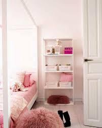 master bedroom design photos small ideas for young women single