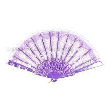 fans wholesale held folding fans wholesale