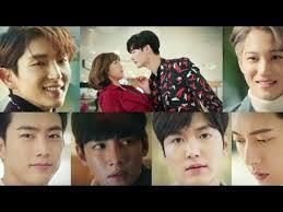 film korea rating terbaik 12 drama korea terbaik rating tertinggi youtube