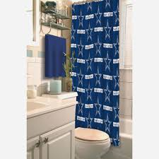 sophisticated where to buy shower curtains online where to buy where to buy shower curtains online most readily useful nfl dallas cowboys decorative bath collection shower