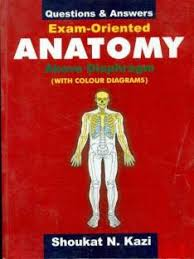 Human Anatomy And Physiology Books Anatomy Physiology Books Buy Anatomy Physiology Books Online At